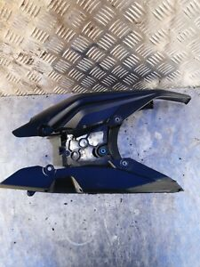 ♻️ Yamaha TMAX T-MAX 530 2012 2013 2014 Drive Belt Cover Guard Fairing ♻️
