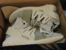 Adidas Tubular Doom Pk Casual Sneakers Size 13 White
