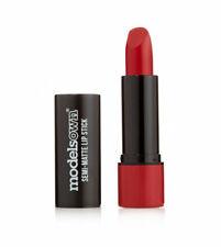 Models Own Semi-Matte Lipstick - 06 Void- 3.5g #17L650
