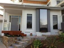Solar Powered Air Heater - Solar Thermal Air Heating with PV Power Fan