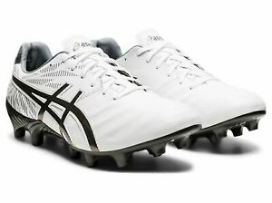 SALE | ASICS LETHAL TIGREOR IT FF 2 MENS FOOTBALL BOOTS (100)