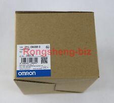 1PC NEW Omron PLC CP1L-EM40DR-D