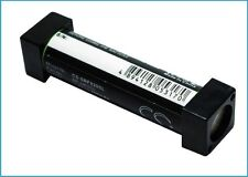 Battery for Sony Wireless Headphone BP-HP550, MDR-DS3000, MDR-IF240RK,MDR-IF3000
