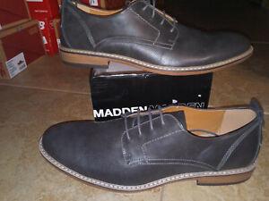 NEW $69 Mens Steve Madden Nytro Shoes size 13