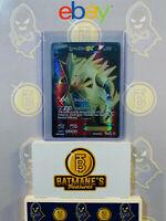 Tyranitar EX 91/98 NM Near Mint XY Ancient Origins Full Art Ultra Rare Holo Card