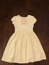 New listing matilda jane 8 child dress EUC