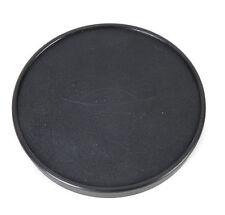 SCHNEIDER OPTIK KREUZNACH 46mm Lens Cap 4x5 SN223/37.1 Camera Accessory