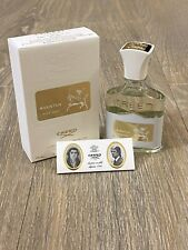 Creed Aventus For Her Eau de Parfum 2.5 fl.oz / 75 ml New In Box