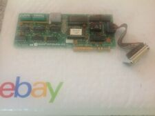 Apple II Super Serial card 670-8020-A