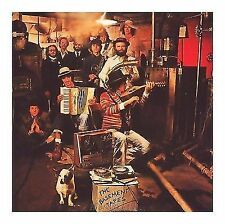 The Basement Tapes 0886973470824 by Bob Dylan CD