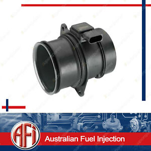 AFI Air Mass Flow Meter for Holden Rodeo DiTD TFR77 TFS77 Colorado 3.0 RC