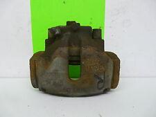 Bremssattel vorne rechts Ate FN3 57/25 Opel Vectra B ab 09.98- mit Halter/Träger