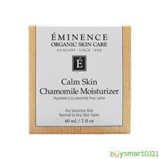 New Eminence Calm Skin Chamomile Moisturizer 60 ml / 2 fl oz w/ free shipping
