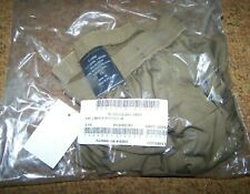 PCU L-1 THERMAL BOXER, COYOTE, X-LARGE-REG, U.S. ISSUE *NEW* #3