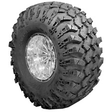 37X12.50R16.5LT Interco Super Swamper IROK Radial  ROK 22 ON SALE!