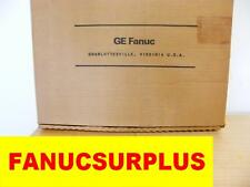 GE Fanuc IC600CB516A IC600CB516 MANUF. REFURB. 1 YEAR WARRANTY