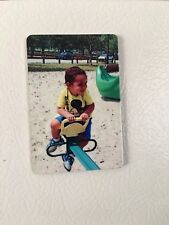 MAGNET - Any Design, custom personalized, Your Pic Refrigerator Magnet