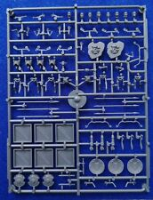 Warlord Games Warlords of Erehwon Skeleton Sprue IN STOCK!!!!!!!!