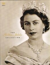 QUEEN ELIZABETH II - Original DEBRETT'S Magazine The Golden Jubilee 2002  C#79
