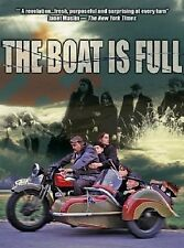 Das Boot Ist Voll (1981) * with switchable English, French, and Italian subs