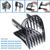 Hair Grooming Comb Clipper Trimmer Attachment ForHC3400 HC3410 HC3420 HC3422