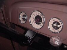Chevrolet Chevy Truck Interior Powder Coat Paint Kit 1936-1938