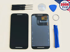 Motorola Moto G 3rd Gen 2015 XT1540 XT1541 LCD Screen Display + Digitizer Touch
