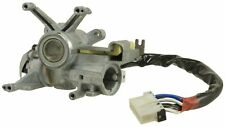 Ignition Lock Cylinder-Auto Trans Wells LS1397