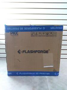 Flashforge 3D Printer Dreamer NX (FI 221)(J)
