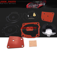 CARBURETOR REPAIR KIT fits Johnson 120HP 1988 J120TXCCA 1989 E120TLCEM E120TXCEM