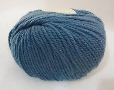 Yarn Leche, Wool, MicroFiber, Milk Protein, Silk, Queensland Collection, Worsted