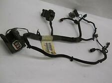 PLYMOUTH PROWLER TRANSMISSION WIRE Wiring Harness 2002 P04786688AC