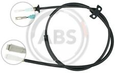VOLVO V70 2000-2007 REAR HAND BRAKE HANDBRAKE CABLE ESTATE 2.0 2.3 2.4 2.5