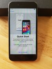 Apple iPhone 6 - 32GB - Space Grey(Unlocked) Immaculate condition