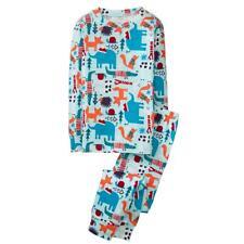 50c3c3a1b Gymboree Unisex Kids  Sleepwear