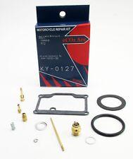 Yamaha RT2  Carb Repair Kit