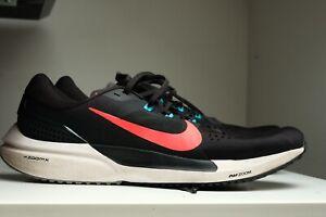 Nike Air Zoom Vomero 15 Laufschuhe Gr. 47.5 US13
