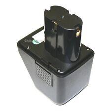 AKKU 12V 1500mAh f. Gesipa Powerbird Accubird Firebird 70291510061 Accu Batterie