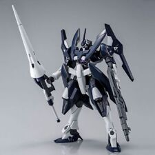 [Premium Bandai] HG 1/144 GNX-604T Advanced GN-X (IN STOCK)