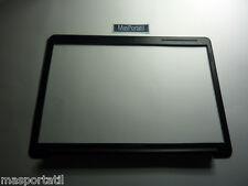 MARCO PANTALLA/FRONT BEZEL LCD HP COMPAQ PRESSARIO CQ50 P/N: 485047-001