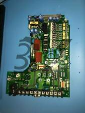 1PC USED Yaskawa INVERTER Driver Board ETP617264