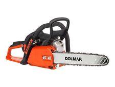 DOLMAR Benzin Motorsäge PS 32 C 40 Cm 6 KW