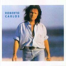 95 Charme Dos Seus by Roberto Carlos (CD, Sep-2002, Sony)