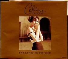 Celine Dion / Falling Into You - CD2