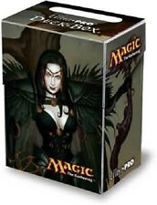 Ultra Pro MTG 10th Edition Knight of Dusk Deck Box