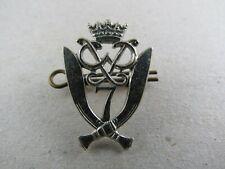Military Badge 7th Duke of Edinburgh's Own Gurkha Rifles British Army