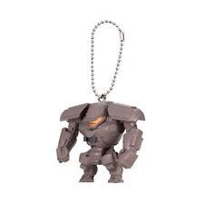 Bandai Pacific Rim Uprising Swing Mascot Collection Bracer Phoenix Figure