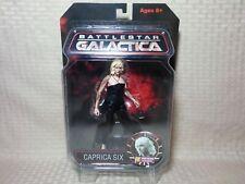 Diamond Select Battlestar Galactica Caprica Six Previews Exclusive PX