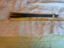 Original simonov Chinese Military cleaning rod 15 3/4 inch Norinco polytech