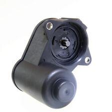 TRW Brake Servo Motor For Audi Q3 VW Tiguan Passat B6 B7 CC 32332267 3C0998281B